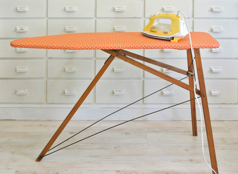vintage ironing board 25 unique vintage ironing boards ideas