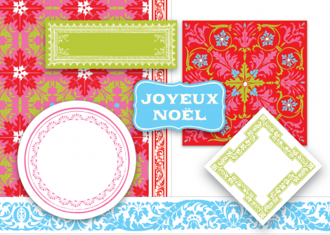 http://inspiredbarn.com/wp-content/uploads/WL-HOLIDAY-17-AB-470x334.png